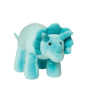Dino bleu